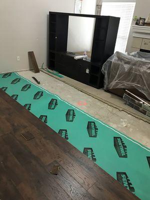 Flooring for Sale in Mesquite, TX