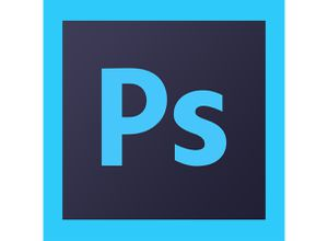 Adobe Photoshop CC2019 Download for Sale in Long Beach, CA