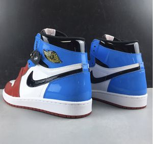 Air Jordan 1. Size 10 for Sale in New York, NY