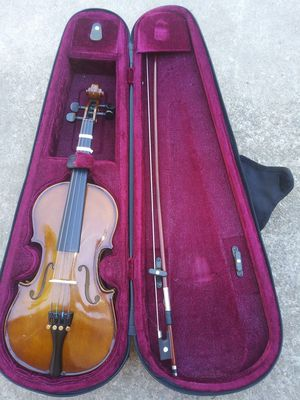 Violin for Sale in Hayward, CA
