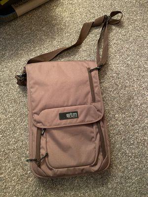 STM laptop bag for Sale in Reno, NV