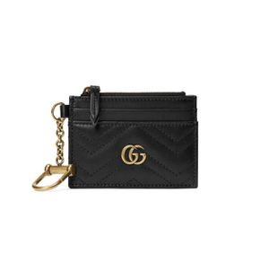 Gucci keychain wallet for Sale in Nashville, TN