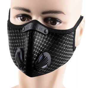 Brand New Reusable Face Mask (With Filter) for Sale in Silver Spring, MD