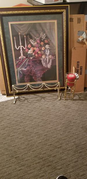 Home Interior & Gifts Set for Sale in US