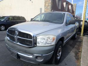 2008 Dodge Ram 1500 for Sale in Hickory, NC