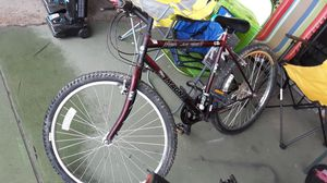 Adult bike and kid bikes for Sale in England, AR