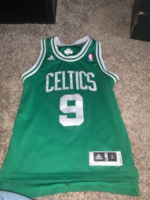 Celtics jersey for sale! for Sale in Plano, TX