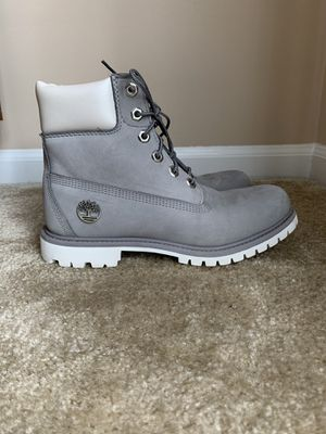 Women's Timberland Boots for Sale in Gahanna, OH