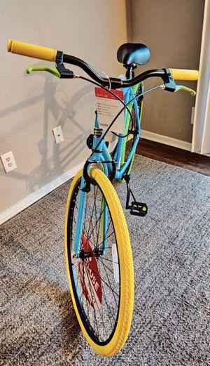 Bike 700c hybrid for Sale in Irving, TX