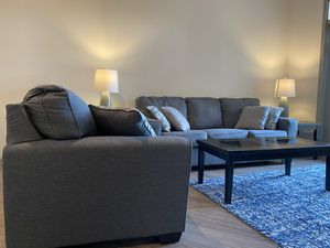 Living Room Set for Sale in Atlanta, GA