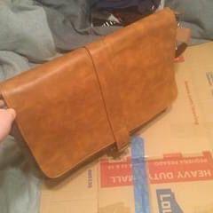 BRAND NEW Messenger Bag for Sale in Washington, DC