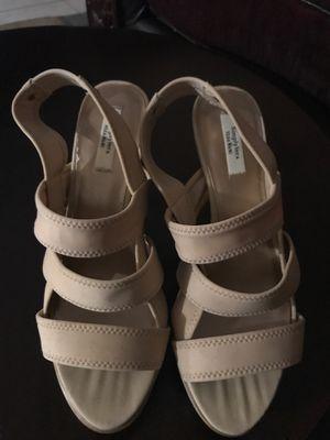 Verá Wang Heels for Sale in Poway, CA