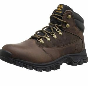 Timberland RANGELEY MID HIKING BOOTS for Sale in Gaithersburg, MD