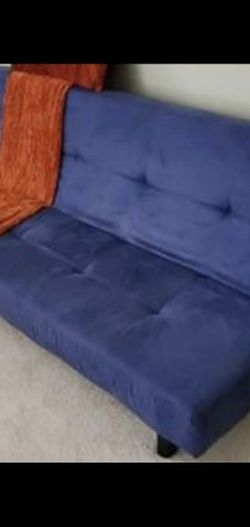 Futon Can Deliver for Sale in Clearwater,  FL
