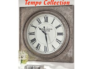 NEW, Wall Clock, SKU# a8010132 for Sale in Huntington Beach, CA