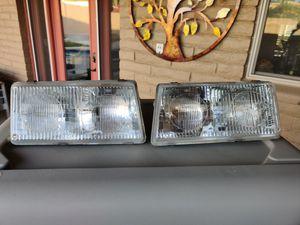 C5 Corvette Headlights for Sale in Phoenix, AZ