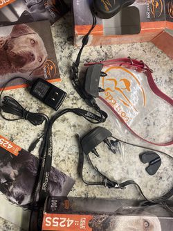 Sport dog Field Trainer ECollar 2 Dogs for Sale in Norman,  OK