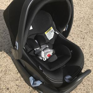 Infant Car Seat Never Used for Sale in Philadelphia, PA