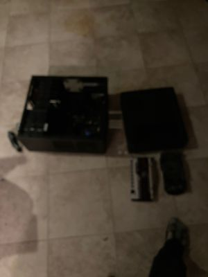 Computer parts(graphics cards , ddr4 ram, HDD,itx case,Paul for Sale in Lexington, SC