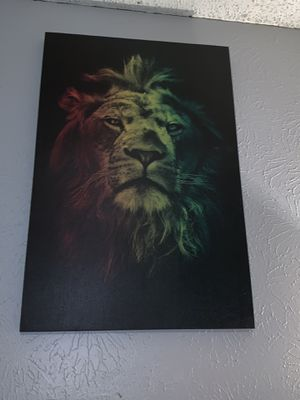 Painting for Sale in Carrollton, TX