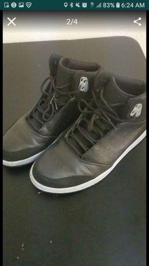 Jordan men shoes for Sale in Perris, CA