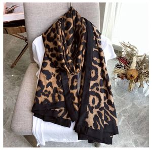 Leopard Print Scarves for Sale in Washington, DC