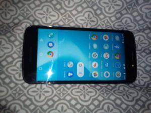 Motorola Moto e5cruise for Sale in Parkersburg, WV