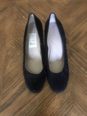 Black heels for Sale in Hiram, GA