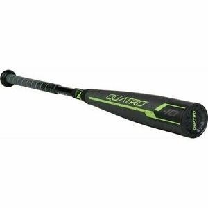 "2019 Rawlings Quatro Pro USA Full Composite Baseball Bat, 32"" (-10) for Sale in Vancouver, WA"
