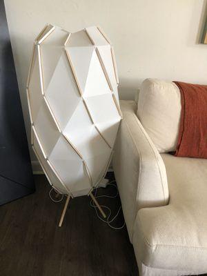 IKEA Lamp for Sale in Boynton Beach, FL
