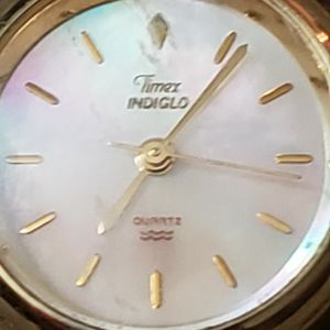 Timex Indiglo Women's Watch for Sale in Virginia Beach, VA