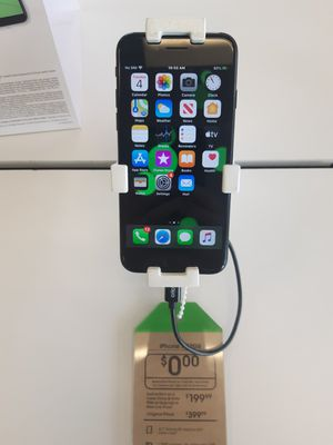 iPhone 7 for Sale in Wichita Falls, TX