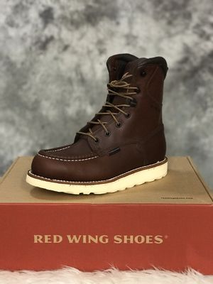 Red Wing Shoes, Boots, Botas, Working Boots for Sale in Downey, CA
