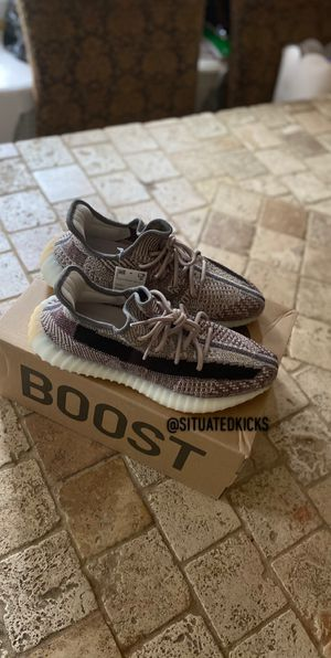 YEEZY 350 BOOST ZYON for Sale in Elmont, NY