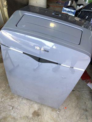 Hisense 10,000 BTU Air conditioner for Sale in Lewisville, TX