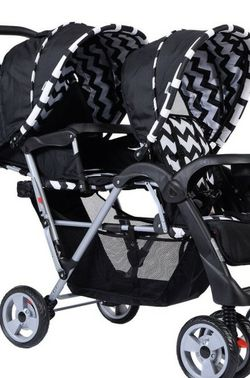 Brand New Double Stroller for Sale in Salinas,  CA