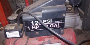 Air compressor for Sale in Anacortes, WA