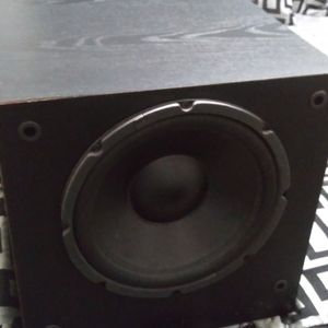 Home theatre/ Mancave Stereo for Sale in Phoenix, AZ