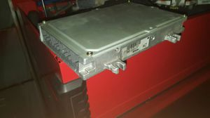 P75 ecu for Sale for sale  Queens, NY