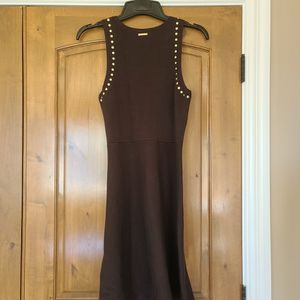 MICHAEL KORS DRESS for Sale in Kirkland, WA