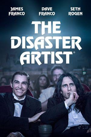 The Disaster Artist for Sale in Alexandria, VA