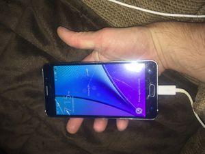 Galaxy S5 note for Sale in Atlanta, GA