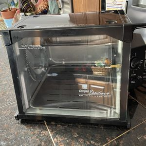Rotisserie BBQ Oven for Sale in American Canyon, CA
