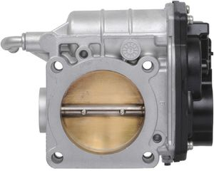 04 infiniti G35 Throttle Body for Sale in Tampa, FL