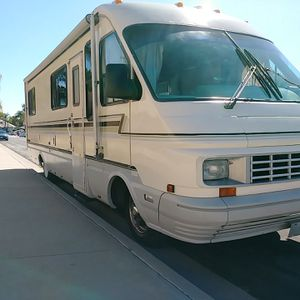 1991 dolphin Fleetwood for Sale in Temecula, CA