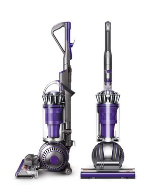 Dyson ball animal2 for Sale in Malden, MA
