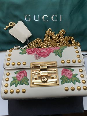 Authentic Gucci bag for Sale in Boca Raton, FL