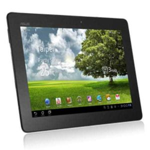 ASUS Eee Pad Transformer Prime TF201 for Sale in Olney, MD