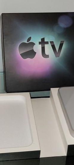 Apple TV 1st generation for Sale in Queens,  NY