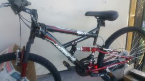 HUFFY Bike for Sale in Oxon Hill, MD